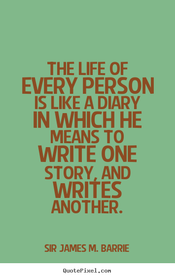 sir-james-m-barrie-quotes_5529-4.png