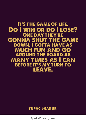 Game Day Motivational Quotes Quotesgram