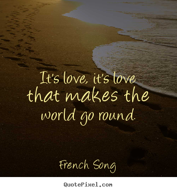 powerful french quotes quotesgram