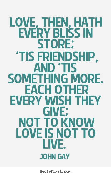 Quotes About Love Gay : Gay Love Quotes. QuotesGram