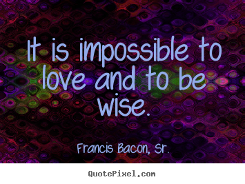 great-love-quote_3854-1.png (355×267)