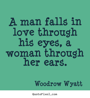 gallery for i love her eyes quotes