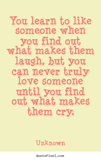 Picture Quotes About Love