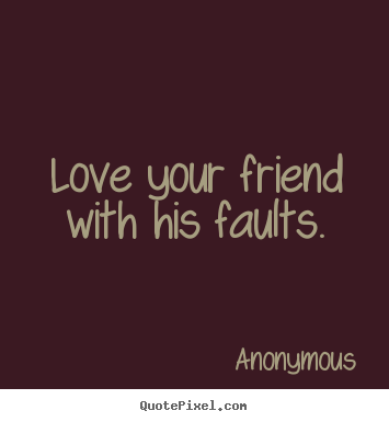 ... Love Quotes | Life Quotes | Friendship Quotes | Motivational Quotes