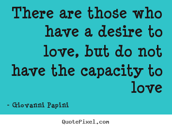 http://qqq.quotepixel.com/images/quotes/love/love-picture-quotes_4049-0.png