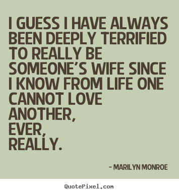... monroe more love quotes success quotes life quotes motivational quotes