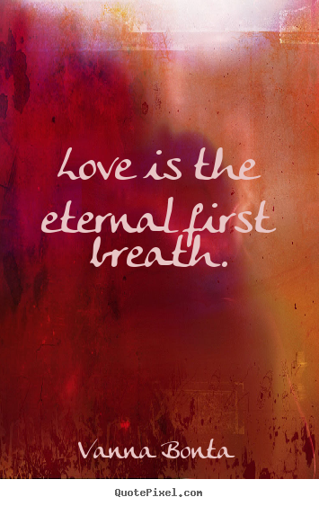 Eternal Love Quotes : eternal love quotes