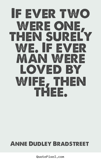 Picture Quotes About Love (Page 90 of 219)
