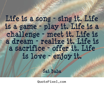 love-quotes_9828-0.png (355×296)