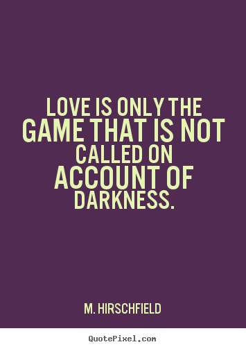 Gamer Love Quotes Video Game Love Quotes...