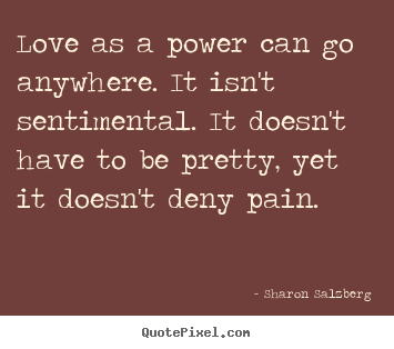 91 Quotes About Love : Picture Quotes About Love (Page 91 of 219)