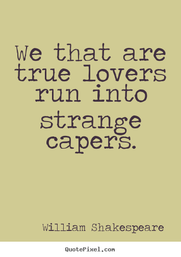 william shakespeare quotes on love quotesgram