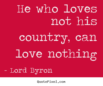Country Love Quotes : country love quotes