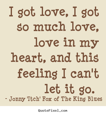 I Love You King Quotes : Love My King Quotes. QuotesGram