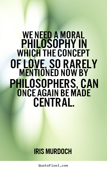Quotes About Love And Life Philosophical Love Quotes border=
