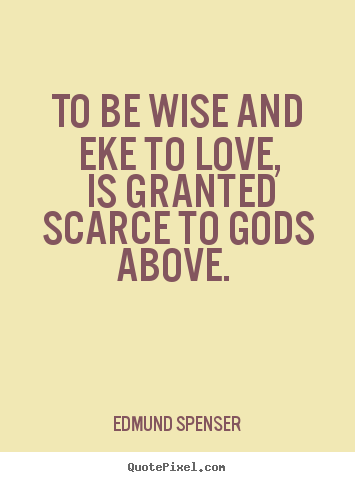 top-love-quotes_2915-1.png (355×482)