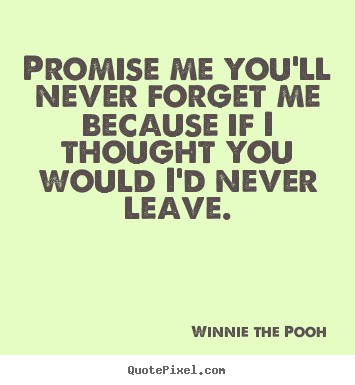 ... winnie the pooh more love quotes success quotes life quotes
