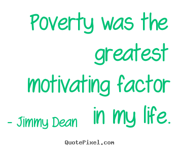 jimmy-dean-quotes_10522-5.png