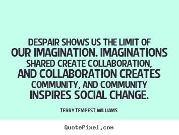 Quotes about collaboration success