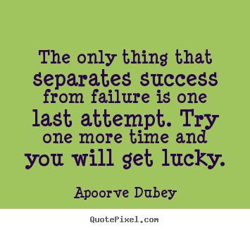 Image Result For Motivational Quotes For Love Failure