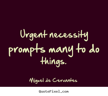 Motivational Quotes On Urgency