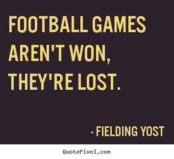 fielding yost success quote prints make custom quote image