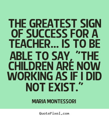 quote-about-success_12069-0.png