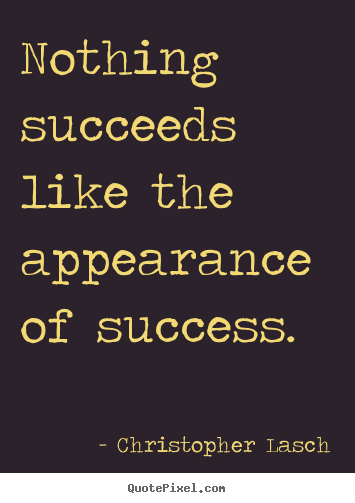 quotes-about-success_12365-1.png