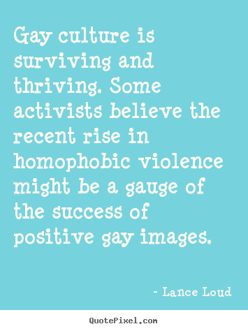 Quotes About Love Gay : Lgbt Quotes And Sayings On Love. QuotesGram